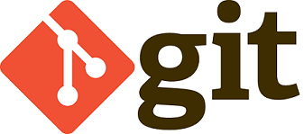 Practical Guide to Git: Part I