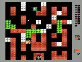 Creating a Retro Nintendo with Raspberry Pi