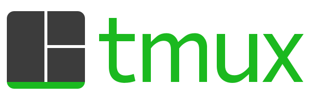 Basic setup of Terminal Multiplexer (TMUX)