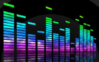 Digital Audio Primer