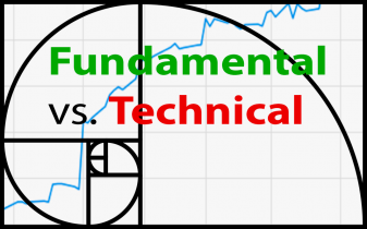 Fundamental vs Technical Analysis