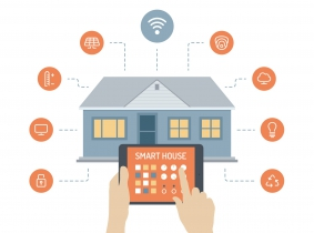The Smart Home Quest
