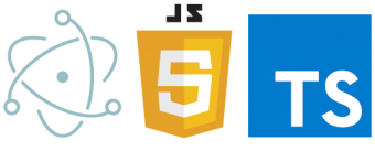 JavaScript is Eating The World