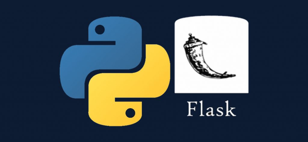 Building a Python REST API with Flask - Ivo's Blog!