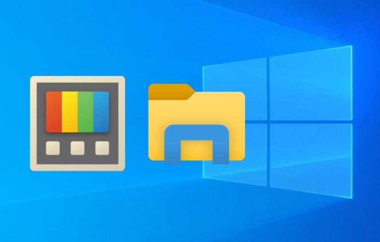 file explorer tips and tricks header image